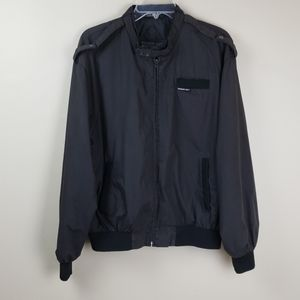 Members Only jacket M